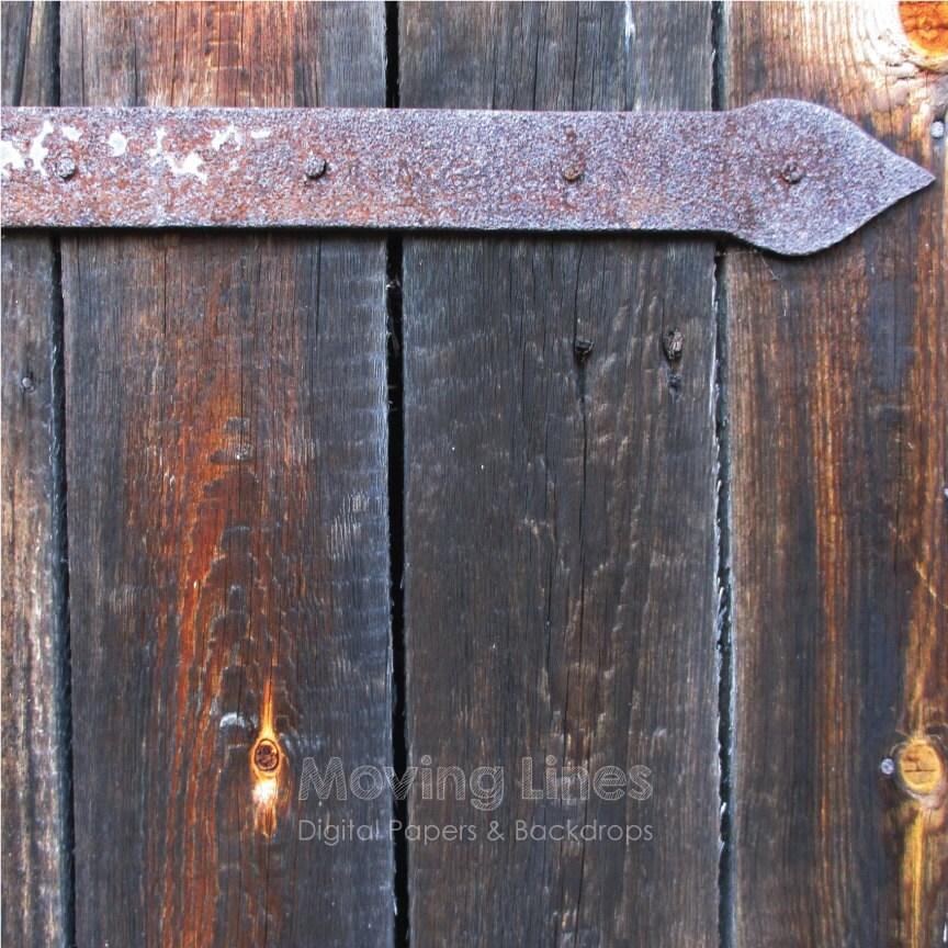Pictures Of Barn Door Backdrop Kidskunstfo