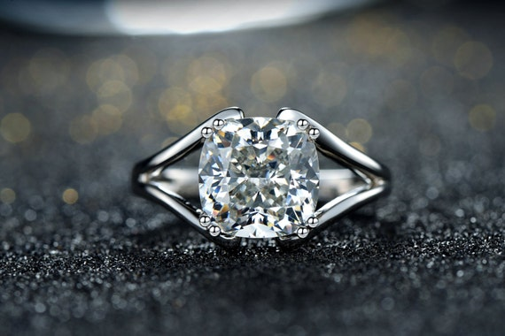 inspirational creative luxury wedding made man allezgisele rings of diamond diamonds ideas engagement