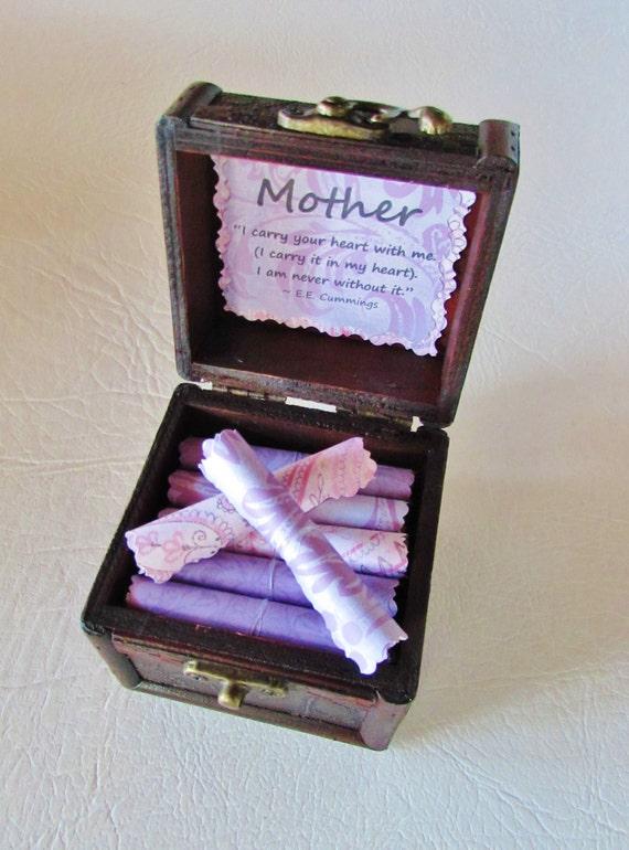 Mom Christmas, Mom Birthday, Mom Gift Idea, Mother's Day Gift Idea, Mom Christmas, Mother Quotes, Mom Jewelry, Mom Necklace, Mom Bracelet