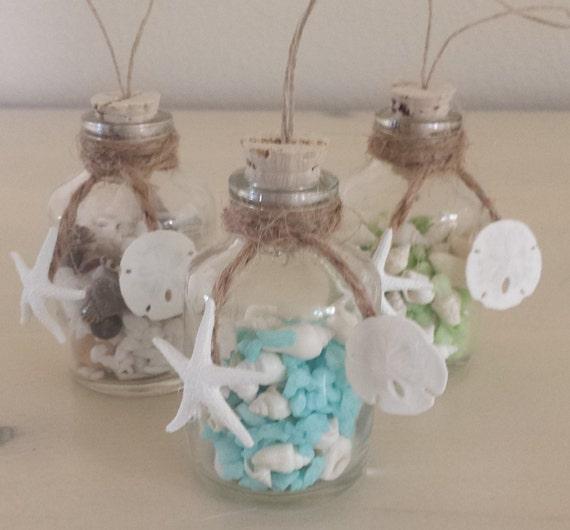 Items similar to beach decor beach ornament coastal for Beachy decor items