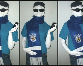 FREE SHIPPING Resident Evil Scarf