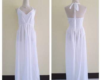 Summer dresses/Maternity dress/ maxi summer dress/long dress/boho maxi dress/ Plus Size XS - 5XXL
