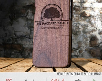 Custom iPhone 6 Case: Birthday Gift Laser Etched In Your Choice Of Nine Designs