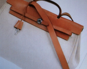 hermes bag \u2013 Etsy