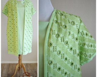 Unique Linen Duster Related Items Etsy