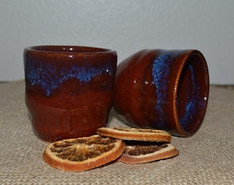 wine cups, espresso cups, drinking cups, juice cups, drinkware, barware, wine, espresso, sake cups