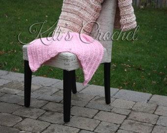 Mermaid Blanket,Pink Mermaid Tail,Crochet Mermaid Blanket,Mermaid Tail Blanket,Kids Mermaid Blanket,Adult Mermaid Blanket,Crochet Blanke