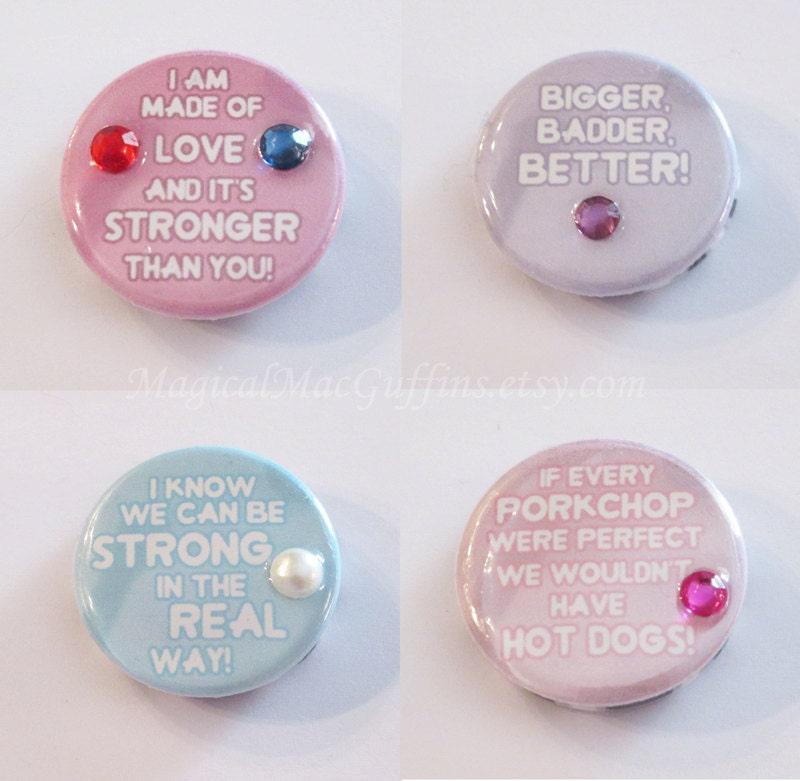 Crystal Gems Garnet Amethyst Pearl Ruby Sapphire Rose Quartz