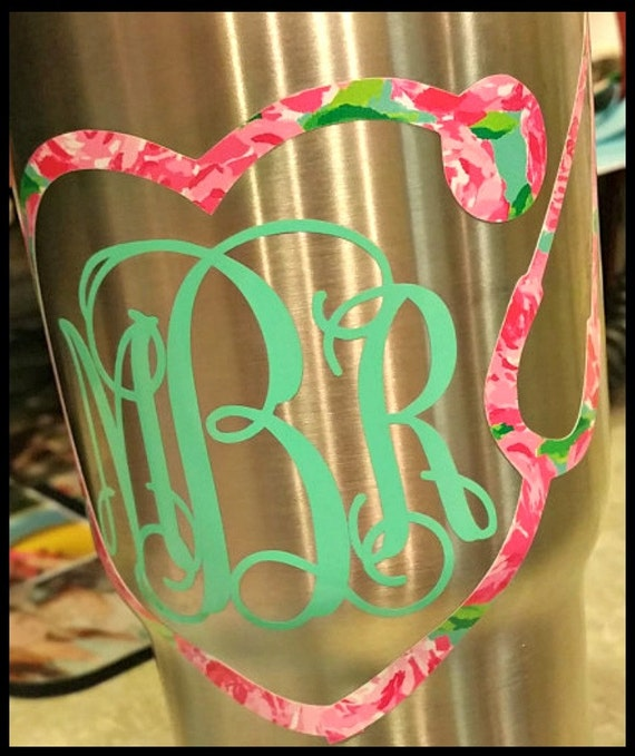 Free Shipping-Monogram Nurse,Doctor, Nurse Practitioner, RN, LVN, LPN,Personalized,Yeti, Laptop,Monogram Sticker, Stethoscope, Heart,Nursing