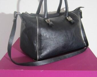 Handbag by Zara