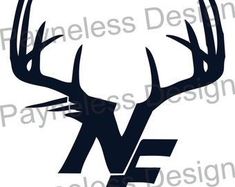New england patriots decal – Etsy