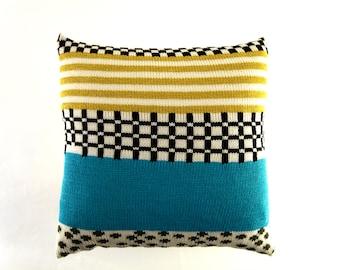 Pillow Cushion Cover FENZ II