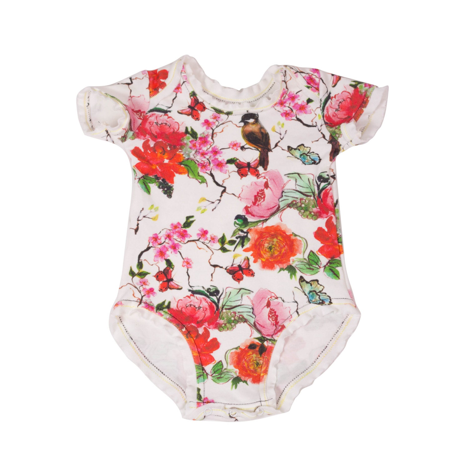 Sume organic preemie clothes story. Sume baby clothes for premature and low birthweight babies are special because we take into account the particular needs of the most smallest of babies and how they are clothed when developing the clothes.