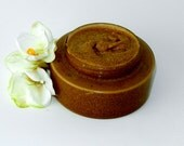 African Black Soap Sugar Scrubs 6.76 oz.