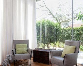 2x3 area rug floral area area rug 5x7 area rug