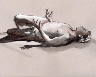 Figure #391