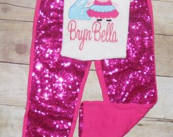 Peppa Pig birthday outfit pants Peppa Pig Birthday outfit, Peppa Pig birthday shirt, Peppa Pig birthday invitation, Peppa birthday shirt,