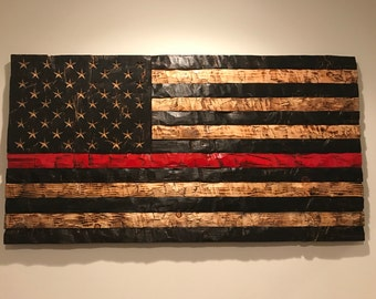 American Legacy Flag