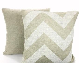Large cushion coverEtsy