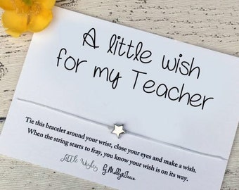 "Shop ""teacher christmas gifts"" in Jewelry"