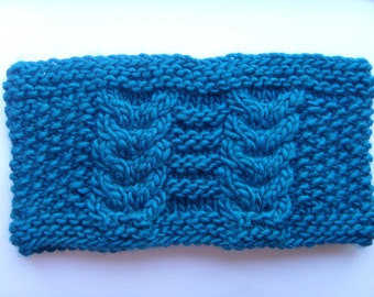 Neckwarmer Chunky cowl More color Knit cowl Knitted cowl knit Cowl scarf Wool cowl Chunky scarf Hand knitted cowl Cable cowl Hand knit scarf
