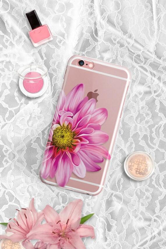 iPhone 7 Case Clear iPhone 7 Plus Clear Case Rubber iPhone 6 Case Clear iPhone 6 Case Samsung Galaxy S7 Case Samsung Galaxy S7 Edge Case