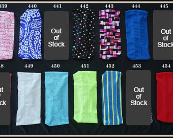 FREE SHIPPING (on order of 2 or more)!! SandyBand Non-Slip Athletic/Yoga Band