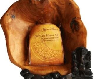 One Henna Moon Henna kit