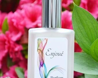 Enjoué Spray Parfum
