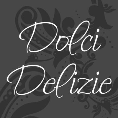Dolci Delizie
