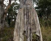 SALE Mori Kei forest girl...