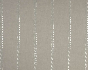 Table Square - Kitchen Table Squares - Table Topper - Gray Table Square - Table Square