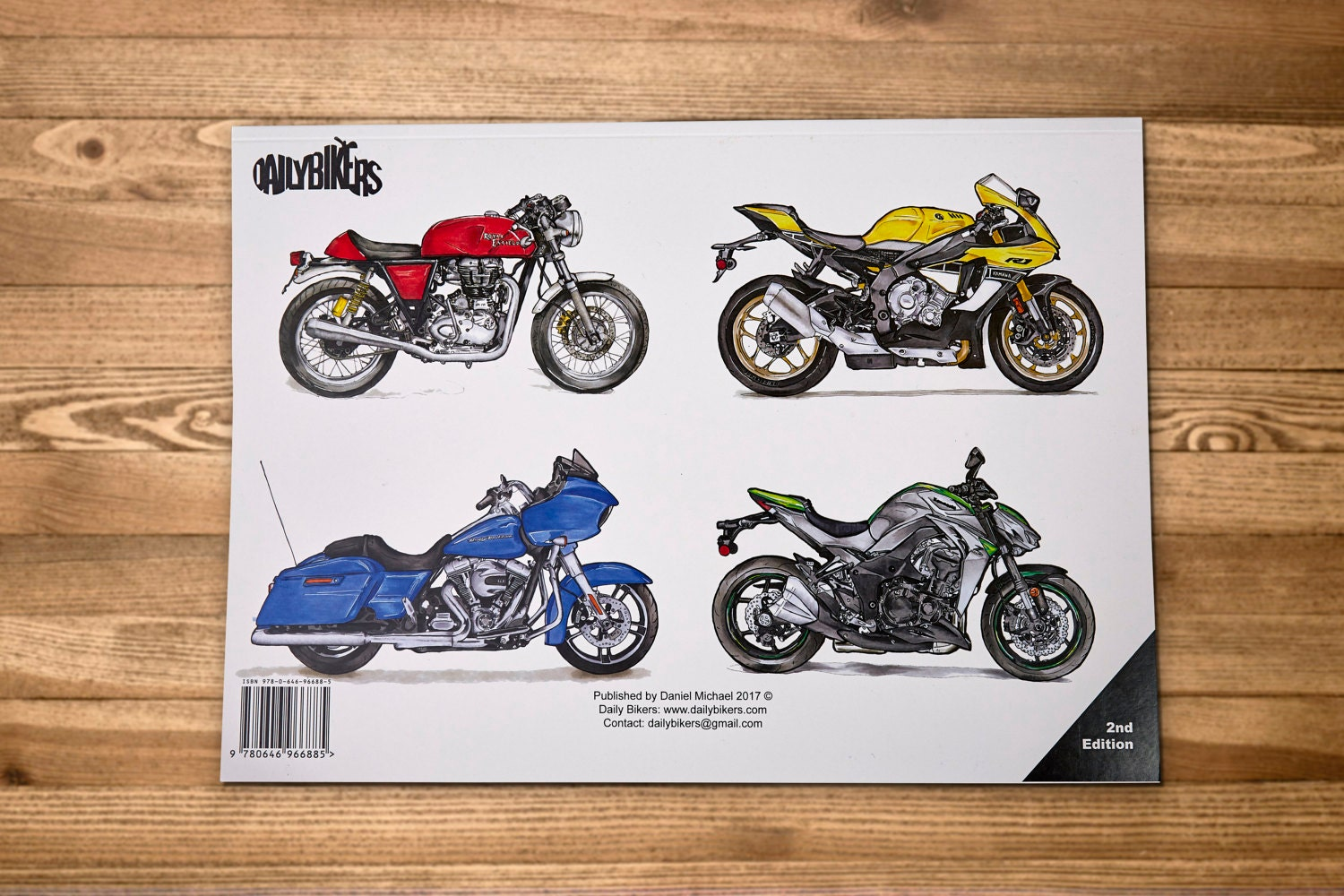 a4 motorcycle coloring book 33 coloring pages colouring