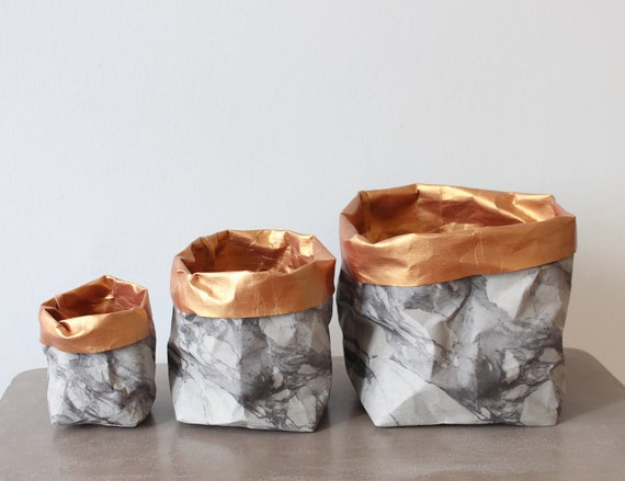 A bag of marbles joseph joffo essay