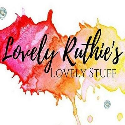 Lovelyruthie
