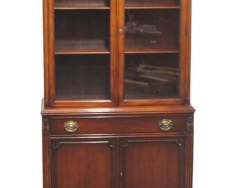 Vintage bernhardt furniture | Etsy