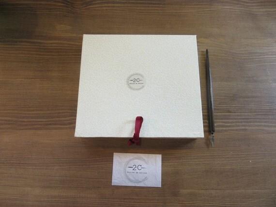 the the gift set bullet journal stationery agenda full. Black Bedroom Furniture Sets. Home Design Ideas