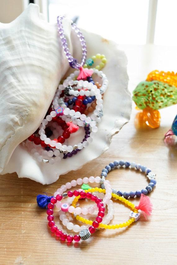 100PercentKids Bracelets
