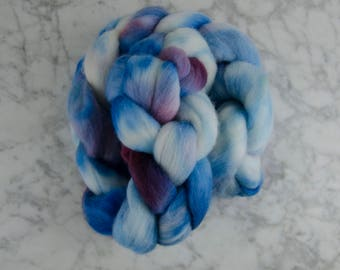 Moon of my Life | Polwarth Fiber 4oz