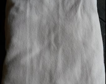 Comfy Tan (Sand) Cat Pillow