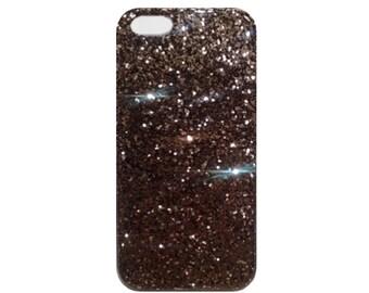 Gold 7 case iPhone 7 plus case iPhone 6 case iPhone6s case iPhone 6 plus case iPhone 6s Plus case iPhone 5 case iPhone