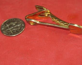 Y-69  Vintage  Tie clip