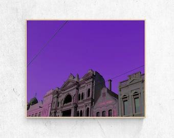 Prahran, Melbourne