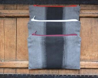 Mini pouch Handmade