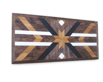 Southwest Wall Art view wood wall artlakefrontwoods on etsy