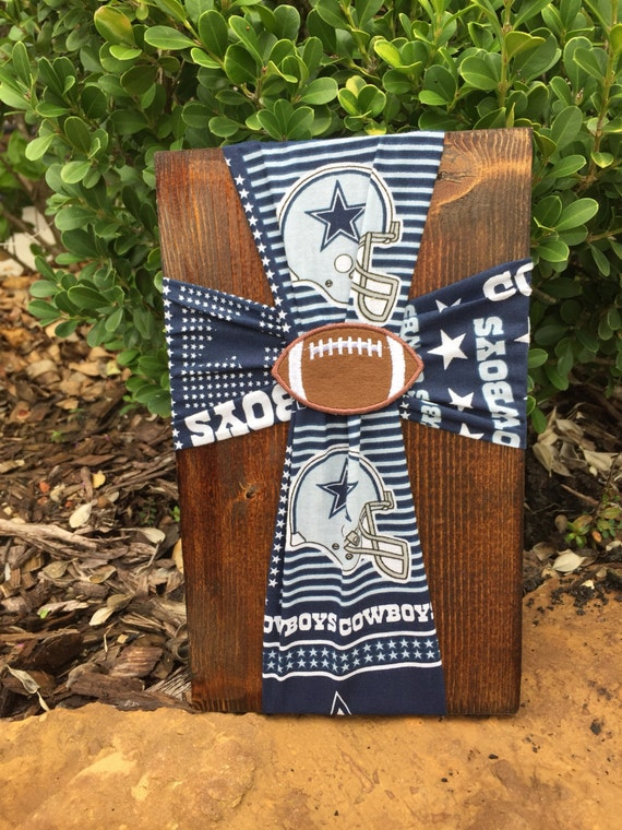 home decor fabric dallas dallas cowboys fabric cross dallas cowboys baby room decor 10979