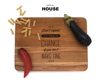 Engraved custom, chopping board, engraved, wood cutting board, wedding gift, anniversary gift, housewarming gift, birthday gift