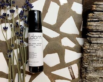 Sensual Woman Perfume, Fragrance, Essential oil perfume, aromatherapy, natural perfume