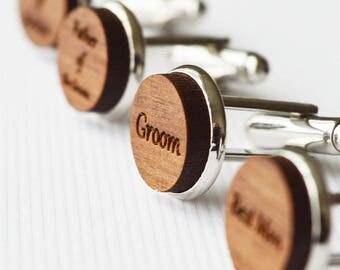Custom cufflinks, custom cufflink, handmade cufflinks, cufflinks, cuff links, personalised cufflinks, personalized cufflinks