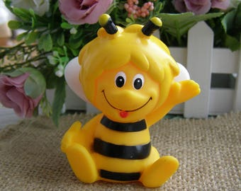 Bee Mold 3d Bee Mold Baby Bee Soap Mold Little Bee Food Grade Mold Girl Bee Mold Bee Silicon Mould